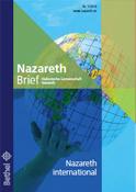 Hier klicken -> zum aktuellen Nazarethbrief