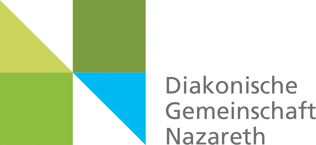 Nazareth-Leporello: » Was kann aus Nazareth Gutes kommen? Komm und sieh es! « - [pdf]-Datei öffnen